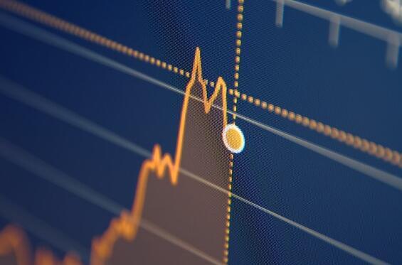 为什么QuinStreet股票今天跳升