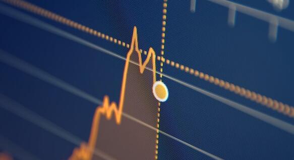 为什么优步今天股价上涨近10%