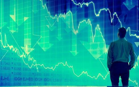 为崩溃的市场做准备的3条提示