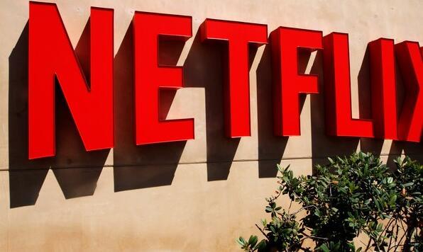 Netflix刚刚开始报告可再生能源使用和内容清除