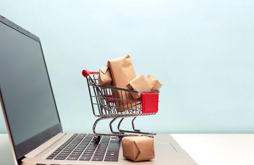 您问过自己多少次Amazon.com的股价可能会上涨吗