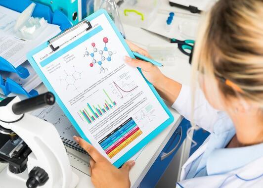 FDA授予吉利德科学公司癌症治疗优先审查权