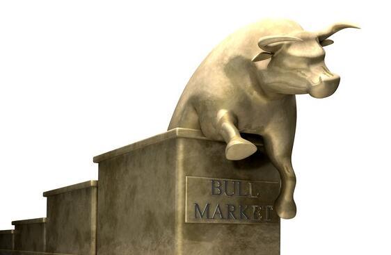 RingCentral的股价上个月如何上涨21.9%