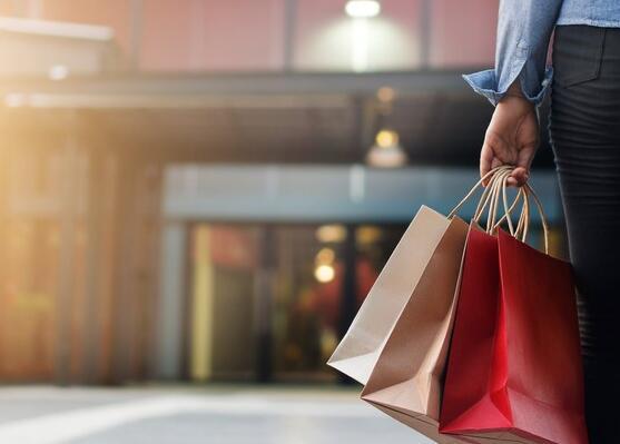 购物中心运营商将不再是一家独立公司