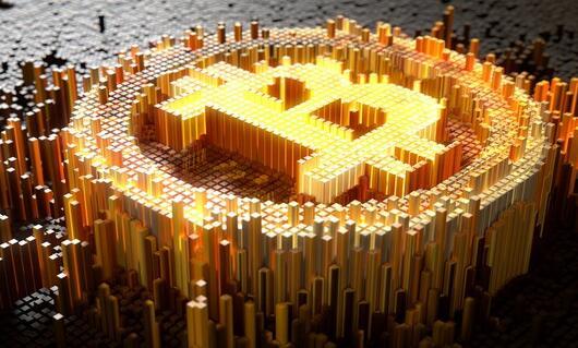 加密货币再次成为头条新闻但有些人将涨势视为另一种假货