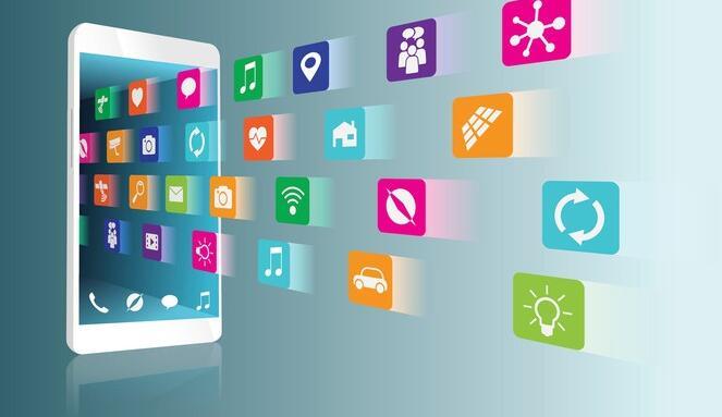 Google Play将在App Store竞赛中获得第二名的挑战