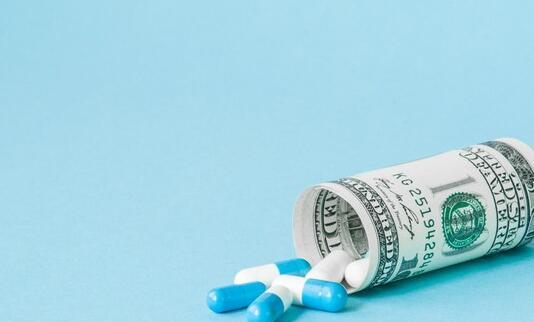 Biogen的重大专利胜利是否会使投资者担心其阿尔茨海默氏病药物