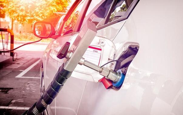 为什么清洁能源股票今天暴涨11%