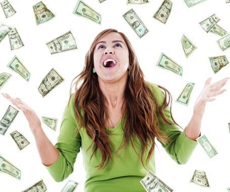 一年可以让你成为百万富翁吗