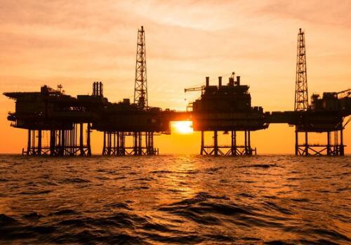 为什么这位石油专业的第四季度巨额收益不影响华尔街