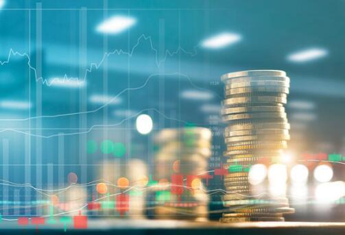 立即购买3种顶级小型股票