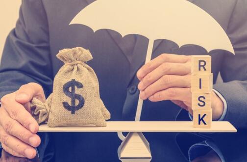 3只股票可以建立您的投资组合