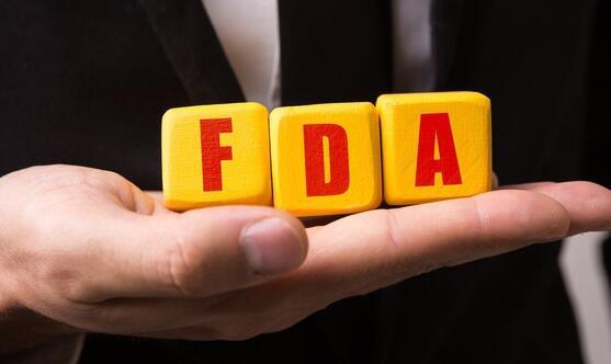 Seattle Genetics的实验性乳腺癌药物获得FDA的优先审查
