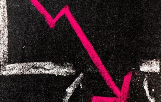 该公司宣布将公开发售股票以准备在2020年获得潜在的监管批准
