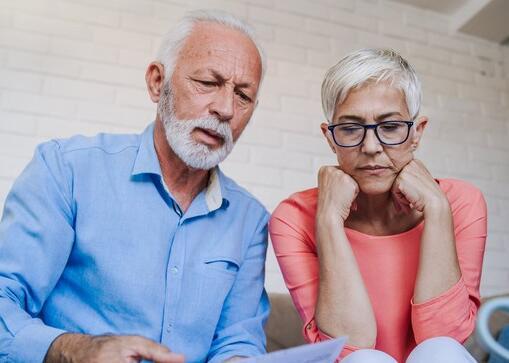 此策略可以为您节省退休金