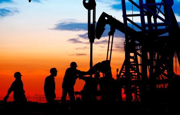 该油田服务股票在2019年第4季度收益猛增两倍
