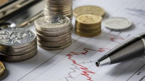 Glenmark第三季度净利润增长64%至190.83卢比
