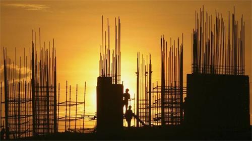 政府从25,000千万卢比的压力资金中清除了540千万卢比的固定住房项目投资