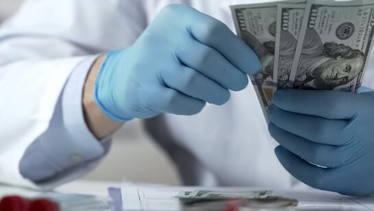 现在哪个顶级医药股比较好买