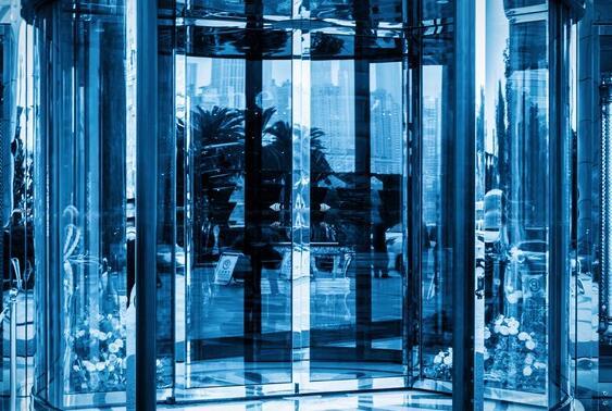 3D Systems正在任命新首席执行官 目前的表现如何