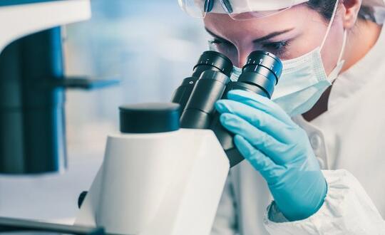 西雅图遗传学股票是否买入