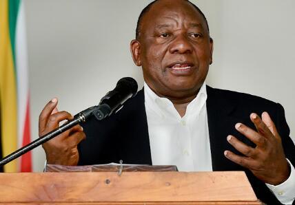 为什么SA现在不需要主权财富基金