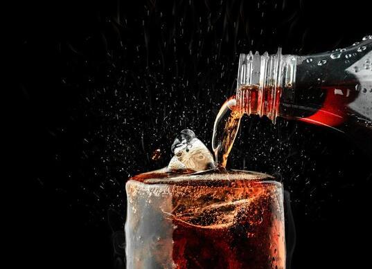 百事可乐仍是同类最佳包装食品库存的5个原因