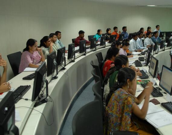 Facebook支持印度教育初创公司Unacademy