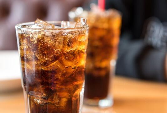 百事可乐的目标是在2020年实现稳定增长