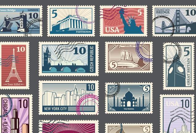 为什么Stamps.com股票今天飙升55%