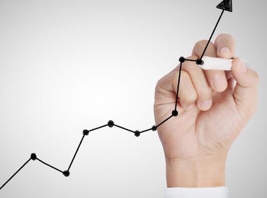 您可能想立即购买的顶级成长型股票
