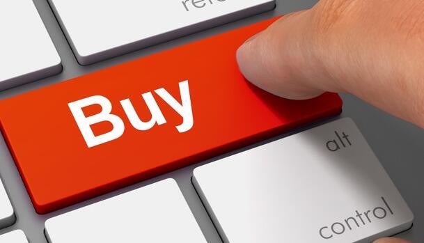 为什么现在是购买这种成长型股票的好时机
