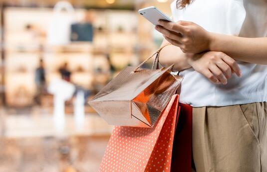沃尔玛陷入2019年末零售业放缓