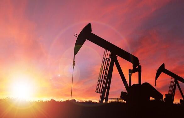 华尔街最喜欢的石油库存继续产生出色的结果