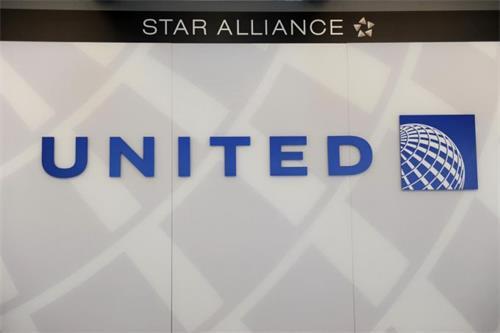摩根大通和联合航空将信用卡交易续签至2029年