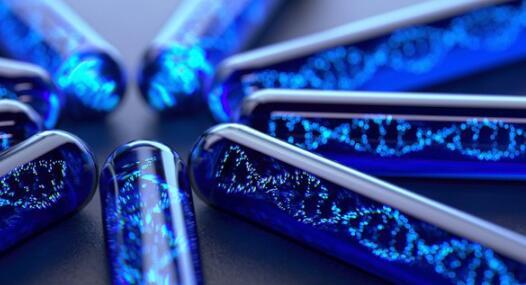 为什么这么多生物技术公司争先恐后地开发针对同一罕见疾病的药物