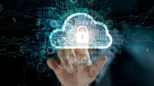 为什么Zscaler需要更多的云网络安全性