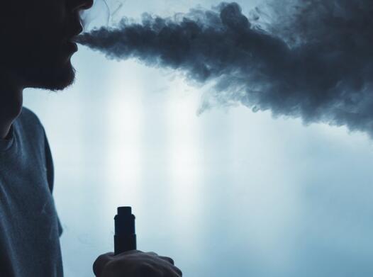 据报道SEC正在调查奥驰亚集团在电子烟制造商中的128亿美元股份