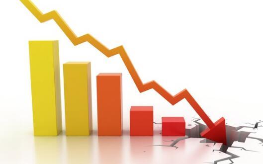 为什么阿皮亚股票今天暴跌