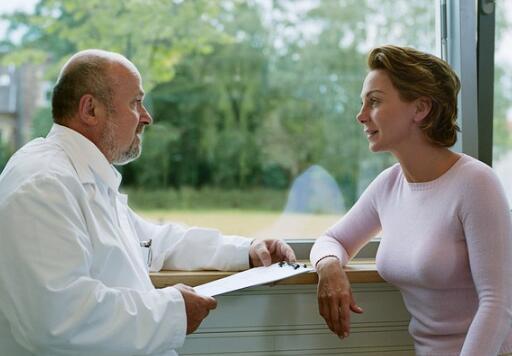 美国和欧盟监管机构正在审查诺华用于多发性硬化症的扩大批准的白血病药物
