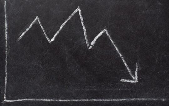 为什么基石按需股票周二暴跌
