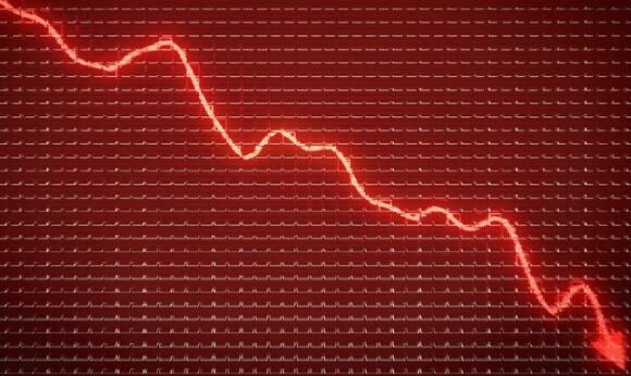 为什么Kratos国防安全股仅下跌20%