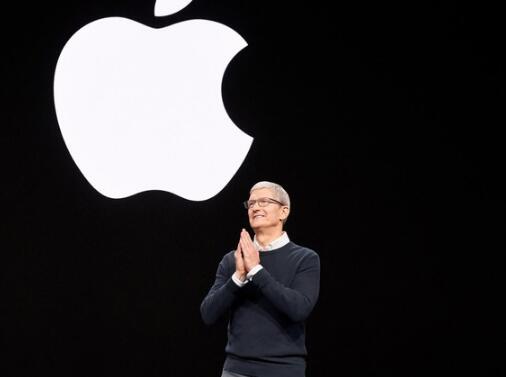苹果股票可以买吗