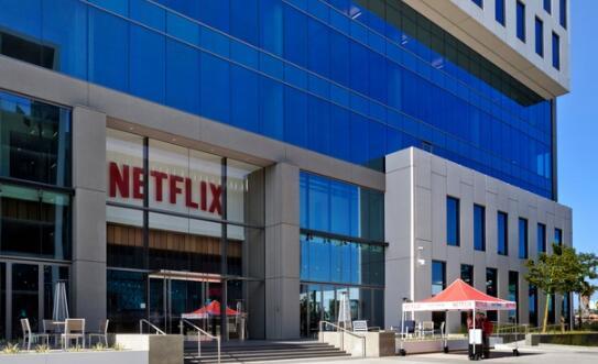 Netflix仍有提价的空间但今年不会发生