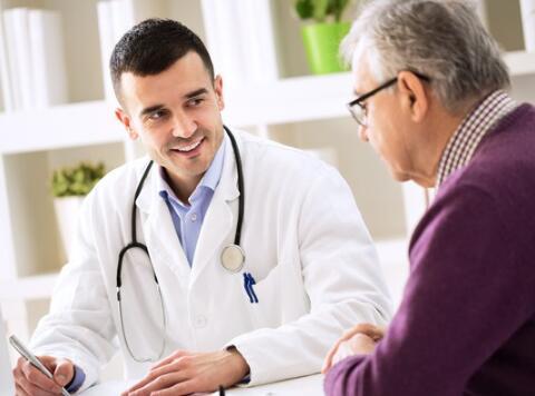 您可能对多少医疗免赔额上涨感到震惊