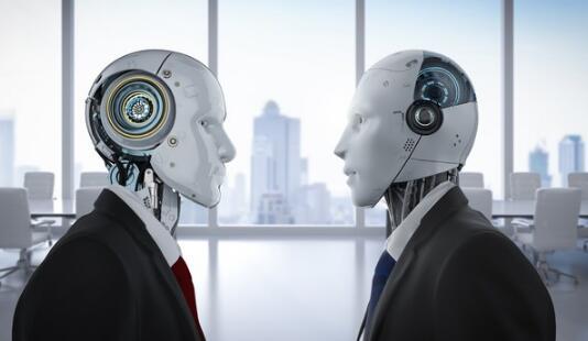 哪一家科技巨头在2020年还有更大的发展空间