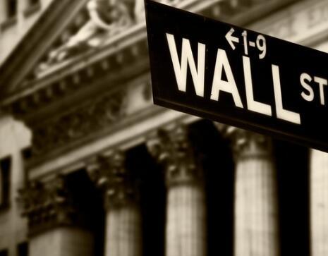 如何在市场自由下跌中停止恐慌