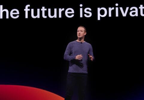 这是您在Facebook上的隐私值得多少