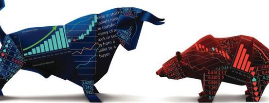 这个选股传奇的建议帮助投资者学习了使用GARP方法来磨练成功的股票