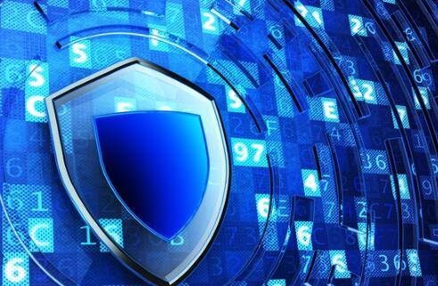 这种网络安全库存可能在2020年加速增长